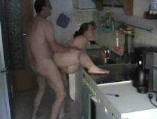 Мужья выложевшие порнуху на жён видео фото 310-288