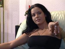Итальянское порнуха