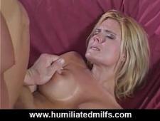 Порно видео с лесби